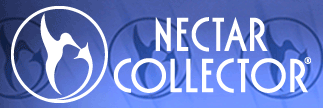Nectar Collector Coupon