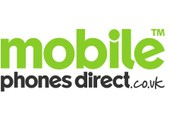 Mobile Phones Direct Coupon