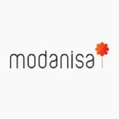 Modanisa Coupon
