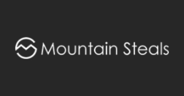 Mountain Steals Coupon