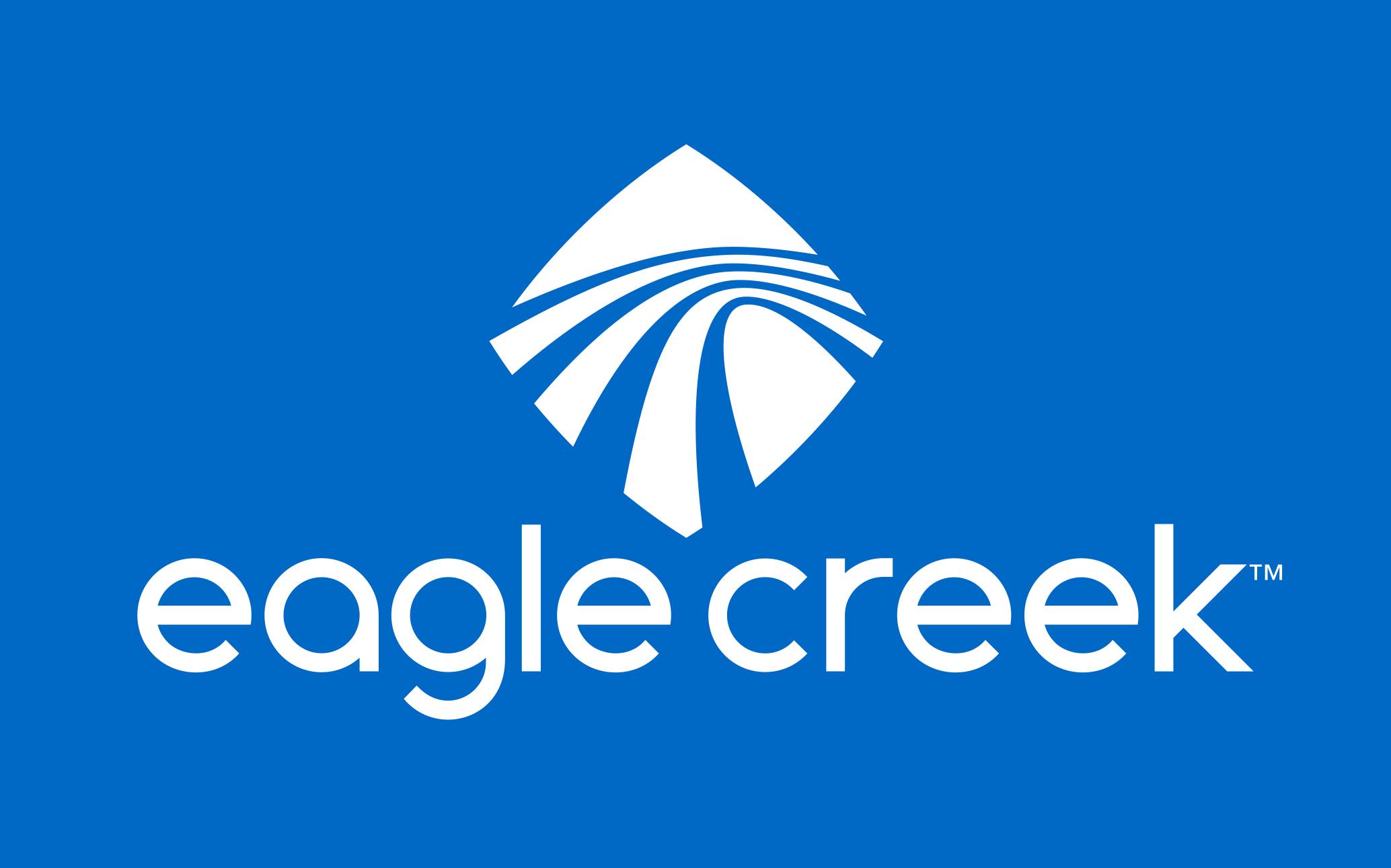 Eagle Creek Coupon