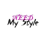 Needmystyle  Coupon