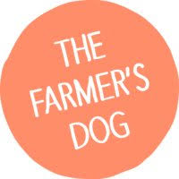The Farmers Dog Coupon