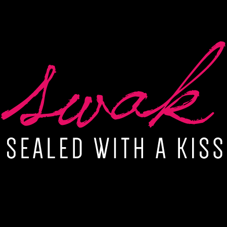 SWAK Designs Coupon