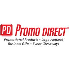Promo Direct Coupon