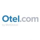 Otel.Com Coupon