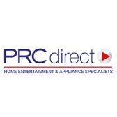 PRC Direct Coupon