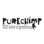 Pure Chimp Coupon