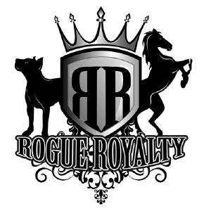 Rogue Royalty Coupon