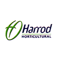 Harrod Horticultural Coupon
