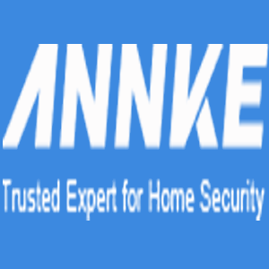 Annke Security  Coupon