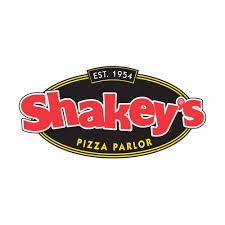 Shakeys Coupon