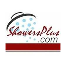 Showers Plus Coupon