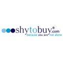 ShytoBuy Coupon