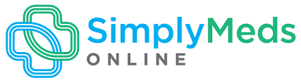 Simply Meds Online Coupon