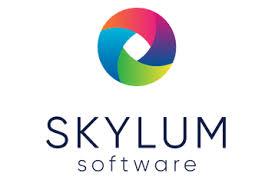 Skylum Coupon