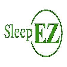 Sleep EZ Coupon