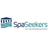 Spaseekers Coupon