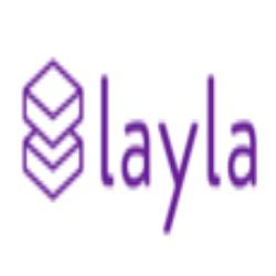 LAYLA SLEEP Coupon