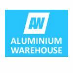 Aluminium Warehouse Coupon