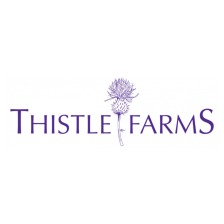 Thistle Farms Coupon