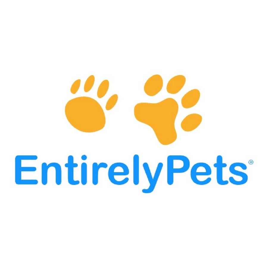 Entirely Pets Coupon