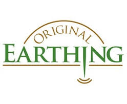 Earthing Coupon