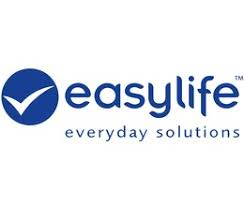 Easylife Group Coupon