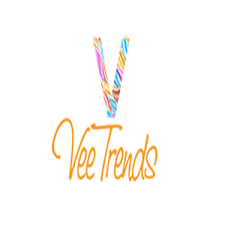 Vee Trends  Coupon
