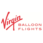 Virgin Balloon Flights Coupon