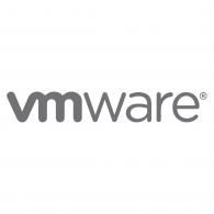 VMware Coupon