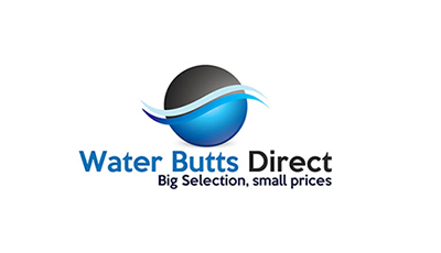 Water Butts Direct Coupon