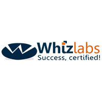 Whizlabs Coupon