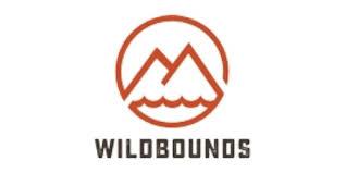 WildBounds Coupon
