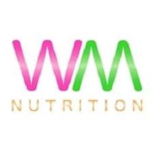 Wm Nutrition System