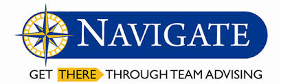 The Navigate  Coupon