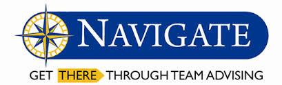 The Navigate