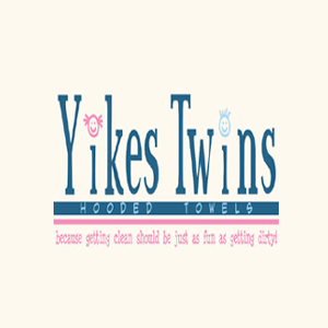 Yikes Twins  Coupon