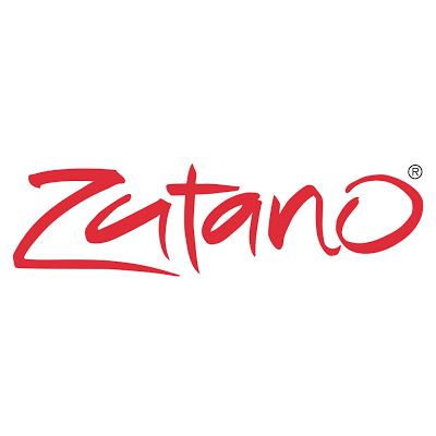 Zutano Coupon